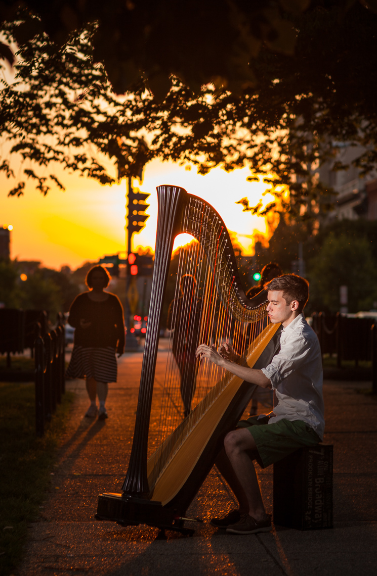 130605_Phillip_the_Harpist_024